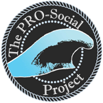 The ProSocial Project