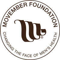 Movember Foundation: Changing The Face Of Men's Health